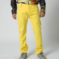 Pantalone Arago